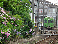 Choshi20120701_12