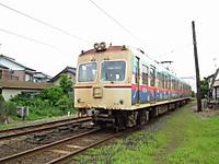 Choshi20120701_15