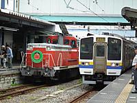 Choshi20120701_17