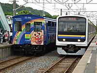 Choshi20120701_25