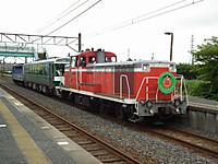 Choshi20120701_27