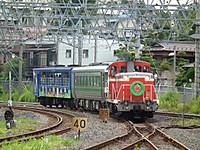 Choshi20120701_30