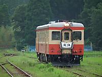 Isumi_kiha52_20120707_05