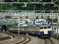 Sagamiko20120708_03