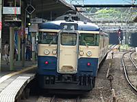 Sagamiko20120708_04