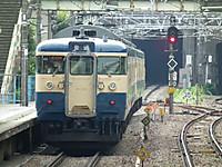 Sagamiko20120708_05