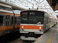 Musasino20120708_03