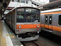Musasino20120708_05
