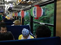 Isumi_beer20120715_01