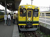 Isumi_beer20120715_03