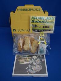 Isumi_miyage20120715_05