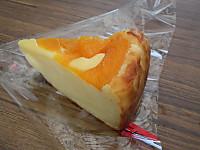 Yorokeikoku20120716_04