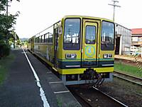Isumi200_20120716_15