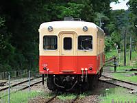 Yorokeikoku20120716_07