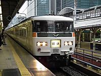 Odawara20120721_02