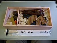 Odawara20120721_04