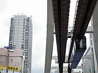 Chiba_mono20120721_04