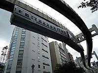 Chiba_mono20120721_05