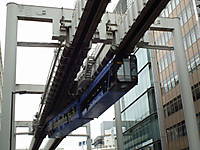 Chiba_mono20120721_06
