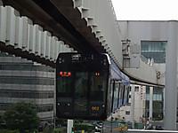 Chiba_mono20120721_07