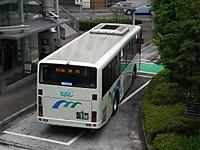 Odawara20120721_07