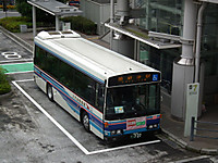 Odawara20120721_08