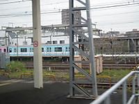 Odawara20120721_09