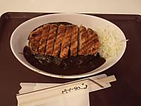Haneda20120726_01