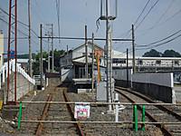 Hokkaido_kiro_20120801_03