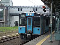 Hokkaido_kiro_20120801_07