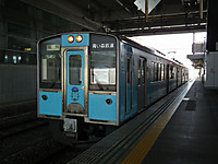 Hokkaido_kiro_20120801_09