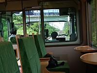 Hokkaido_kiro_20120801_14