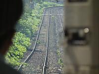 Hokkaido_kiro_20120802_02