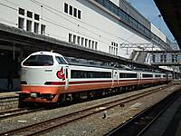 Hokkaido_kiro_20120802_05