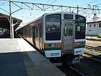 Hokkaido_kiro_20120802_06