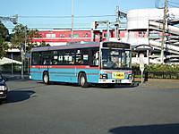 Hokkaido_kiro_20120802_08