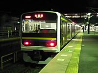 Hokkaido_kiro_20120802_13