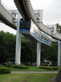 Chiba_mono20120807_04