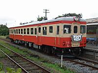 Isumi_kiha52_20120812_04