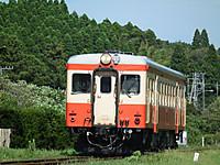 Isumi_kiha52_20120813_26