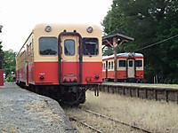 Kominato20120813_19