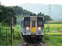Kururi_20120818_07