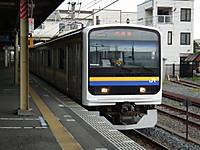 Utibo_20120818_03