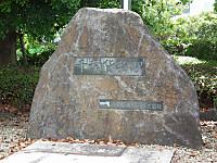 Keiyorinkai20120819_05