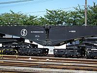 Keiyorinkai20120819_07