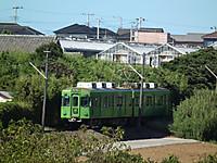 Choshi_20120819_15