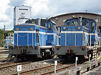 Keiyorinkai20120819_12