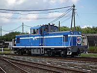 Keiyorinkai20120819_15
