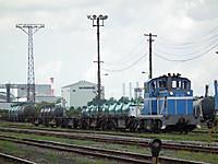Keiyorinkai20120819_16