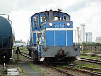 Keiyorinkai20120819_17